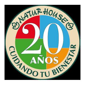 sello-20annos