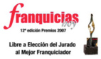 sello-franquiciashoy